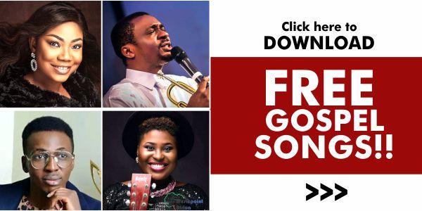 Free Gospel Songs Download